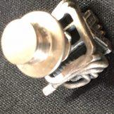 ラベルボタン V12 Formula 商品画像4