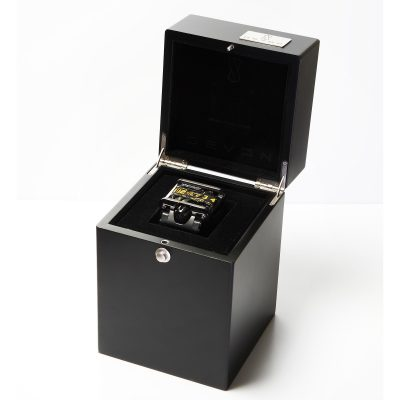 デヴォン充電ウオッチボックス