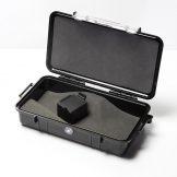 トラベルチャージャー 旅行用充電器 トレッド1専用 商品画像3