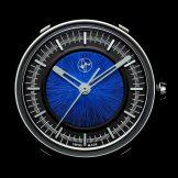 メティエダール Metiers D'Art MA  111014 ローヤルブルー・ブラック 商品画像1