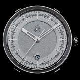 ESSENTIELLES エッセンシャル 111001 スイスムーブメント 商品画像1