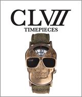 CLVII