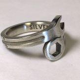 Cle de 13 Ring 商品画像1