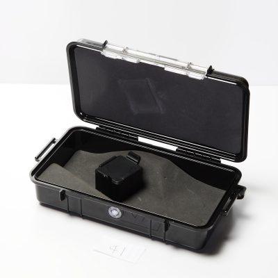 トラベルチャージャー 旅行用充電器 トレッド1専用