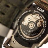 スカルCLVII CLV701 商品画像2