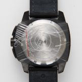 WRX3004クロノグラフNight 商品画像3