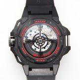 スナイパー1 M 36 ブラックダイヤモンド 1.30ct 商品画像3