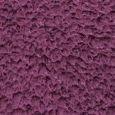 メティエダールMetiers D'Art MA 111016 バーガンディ・ブラック 商品画像5