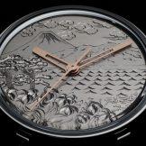 111021 手彫りジャン-ベルナールミシェル 商品画像1
