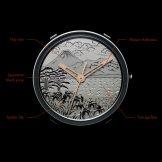 111021 手彫りジャン-ベルナールミシェル 商品画像3