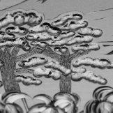 111021 手彫りジャン-ベルナールミシェル 商品画像6