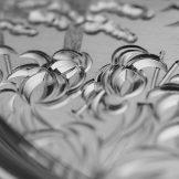 111021 手彫りジャン-ベルナールミシェル 商品画像8