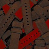 ESSENTIELLES エッセンシャル 111006 スイスムーブメント 商品画像6