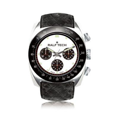 WRV3001 Panda