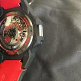 スナイパー1 レッドエデイション10255 OL 商品画像6